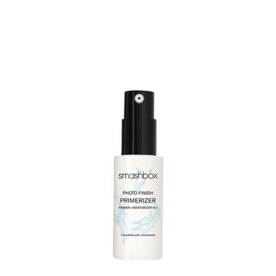 Smashbox The Primerizer Travel Size