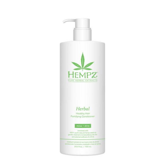 Hempz Herbal Healthy Hair Fortifying Conditioner
