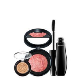 Laura Geller Mid Day Makeover Kit
