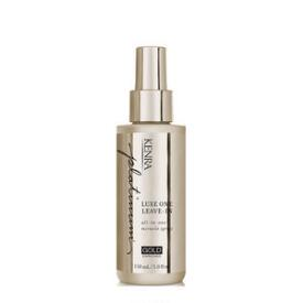 Kenra Luxe One Leave In Miracle Spray