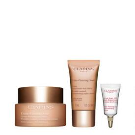 Clarins Extra Firming Discovery Kit