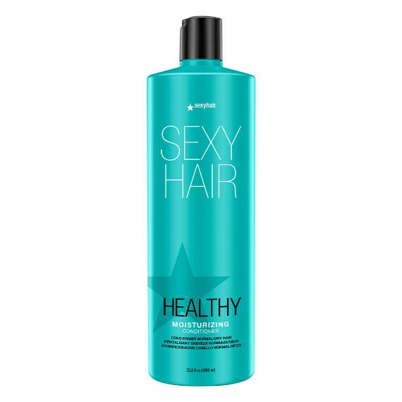 Sexy Hair Healthy Sexy Hair Moisturizing Conditioner