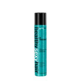 Firm Hold Hairspray, Soft Hold Spray &  Mini Styling Spray