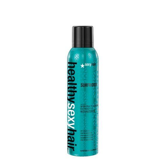 Sexy Hair Healthy Sexy Hair Surfrider Dry Texture Spray