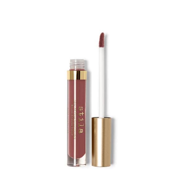Stila Stay All Day Sheer Liquid Lipstick