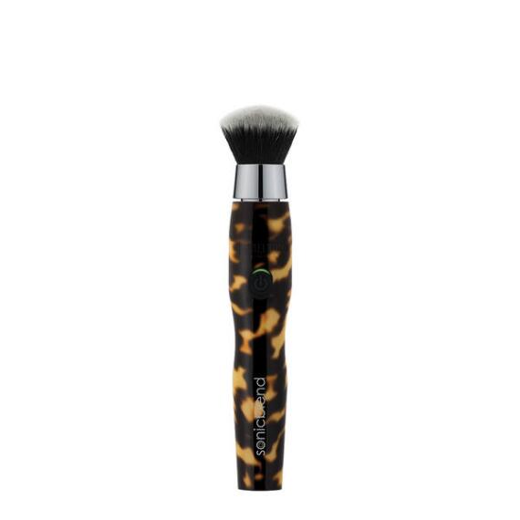 Michael Todd Beauty Sonicblend Antimicrobial Sonic Makeup Brush