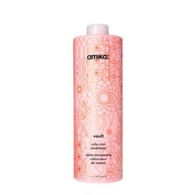 amika Vault Color Lock Conditioner