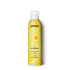 amika The Shield Anti Humidity Spray