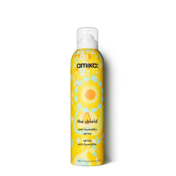 amika The Shield Anti Humidity Spray