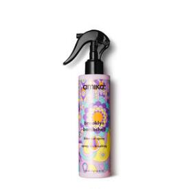 amika Brooklyn Bombshell Blowout Volume Spray