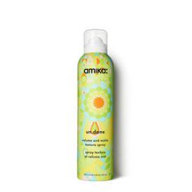 amika Un Done Volume and Matte Texture Spray