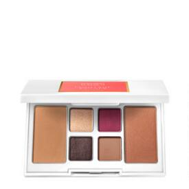Laura Geller Montauk Escape Face Palette