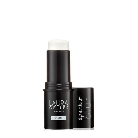 Laura Geller Spackle Blur Mattifying Stick