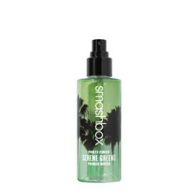 Smashbox Photo Finish Primer Water in Serene Greens