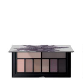 Smashbox Cover Shot Eye Shadow Palette in Punked