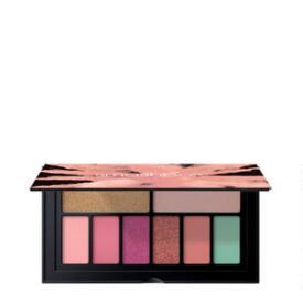 Smashbox Cover Shot Eye Shadow Palette in Pinks and Palms