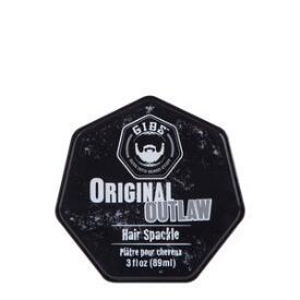 Gibs Grooming Original Outlaw Hair Spackle