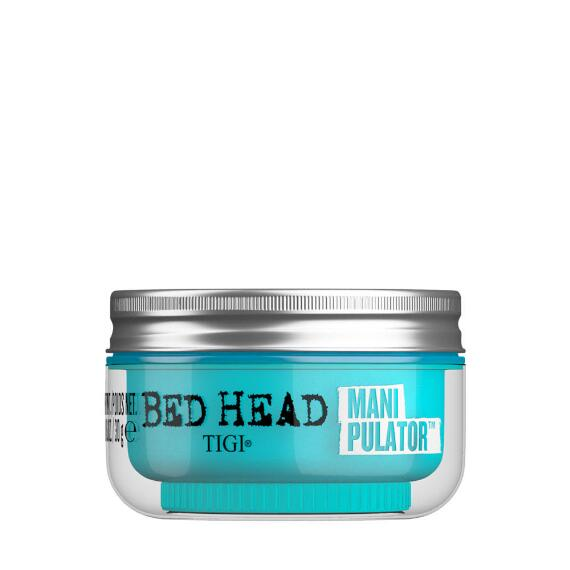 TIGI Bed Head Manipulator Travel Size