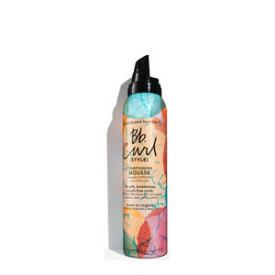 Bumble and bumble Bb. Curl Conditioning Mousse