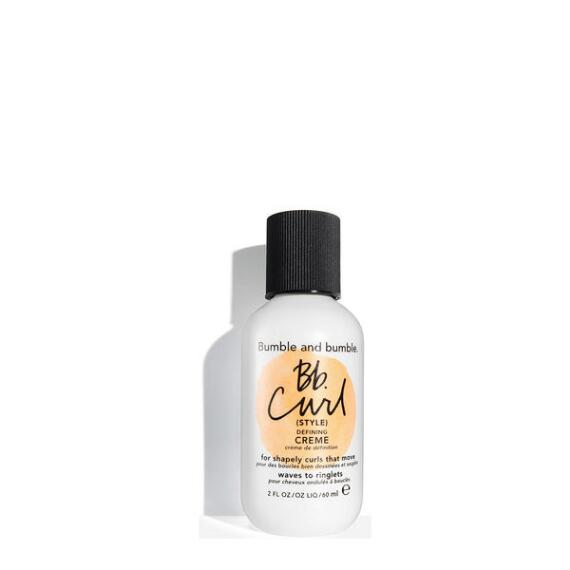 Bumble and bumble Bb. Curl Defining Creme Travel Size