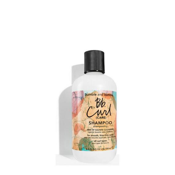 Bumble and bumble Bb. Curl Shampoo