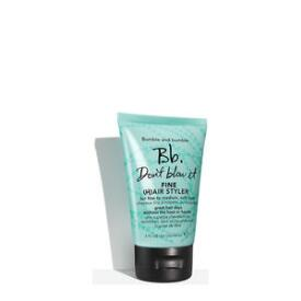 Bumble and bumble Dont Blow It Fine Air Styler Travel Size