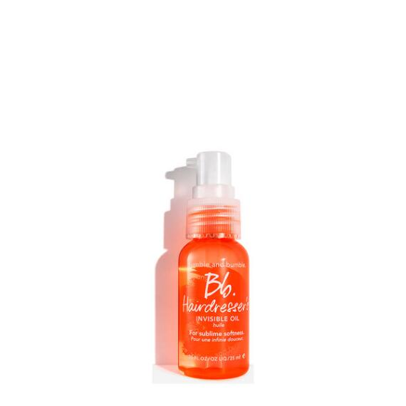 Bumble and bumble Hairdressers Invisible Oil Travel Size