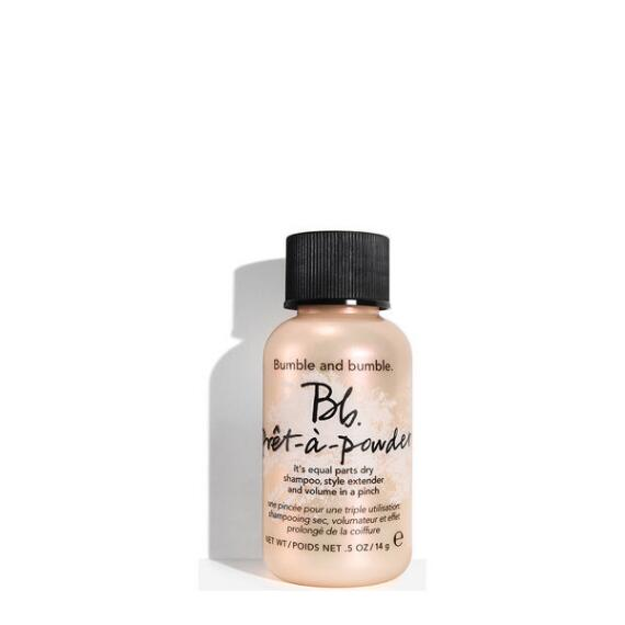 Bumble and bumble Pret a Powder Travel Size