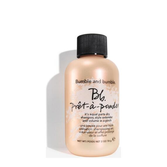 Bumble and bumble Pret a Powder