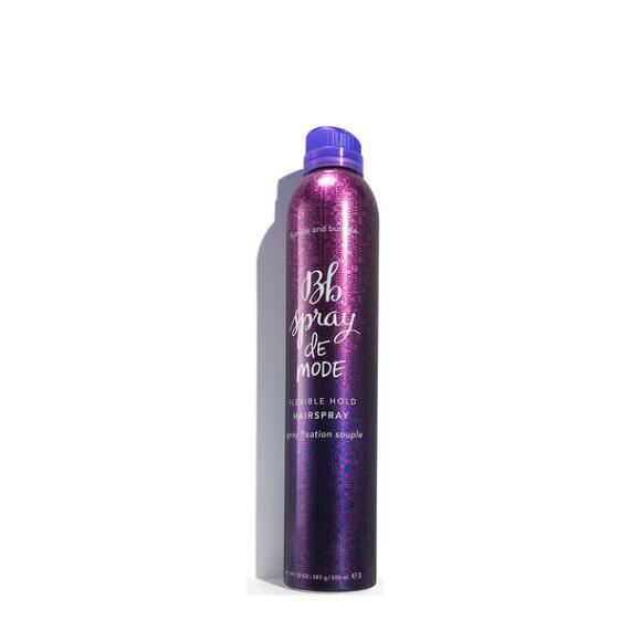 Bumble and bumble Spray de Mode Hairspray