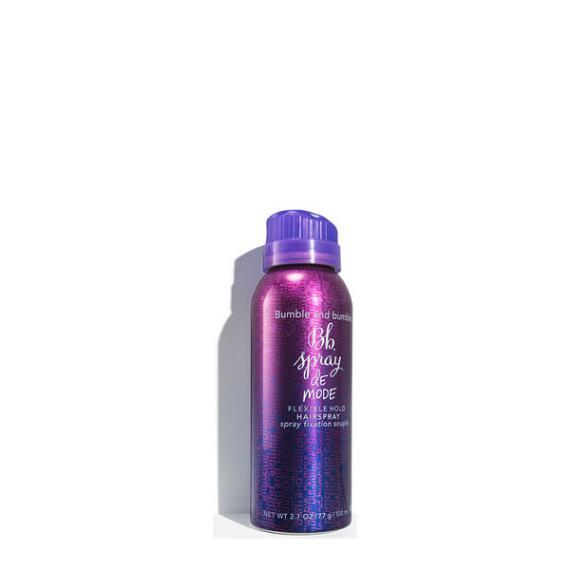 Bumble and bumble Spray de Mode Hairspray Travel Size