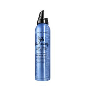 Bumble and bumble Bb. Thickening Full Form Mousse