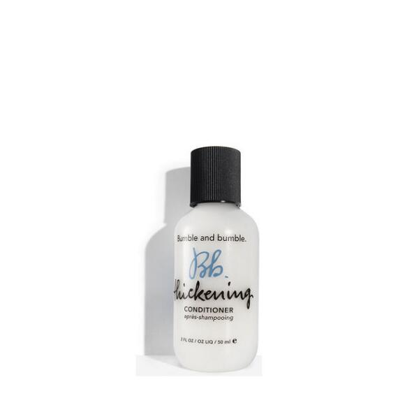 Bumble and bumble Bb. Thickening Conditioner Travel Size