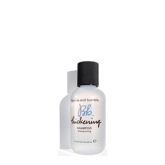 Bumble and bumble Bb. Thickening Shampoo Travel Size