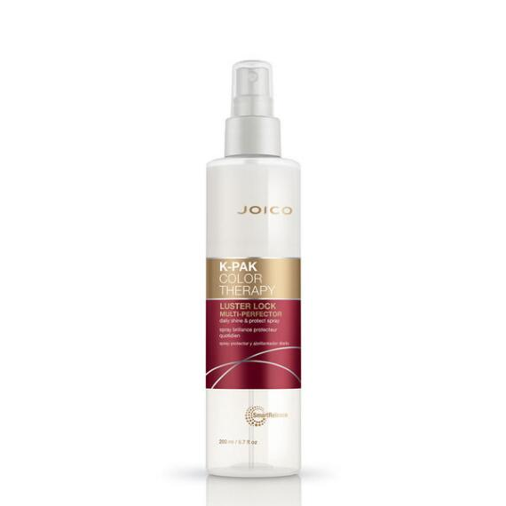 Joico K-PAK Color Therapy Luster Lock Spray