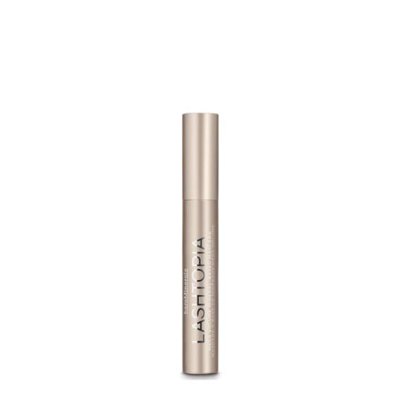 bareMinerals Lashtopia Mega Volume Mineral-Based Mascara