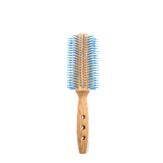 The Wet Brush Pro Tension Shine Blowout Brush Medium