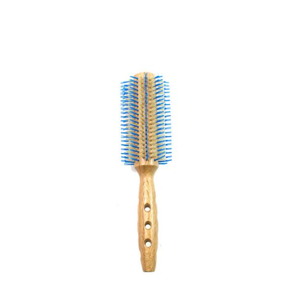 The Wet Brush Pro Tension Shine Blowout Brush Large