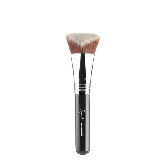 Sigma Beauty 3DHD Max Kabuki Brush