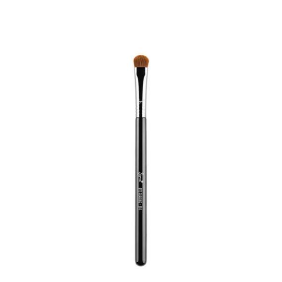 Sigma Beauty E55 Eye Shading Brush