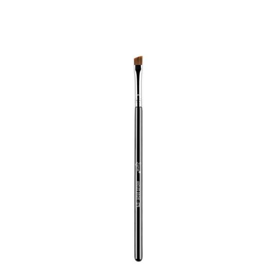 Sigma Beauty E75 Angled Brow Brush