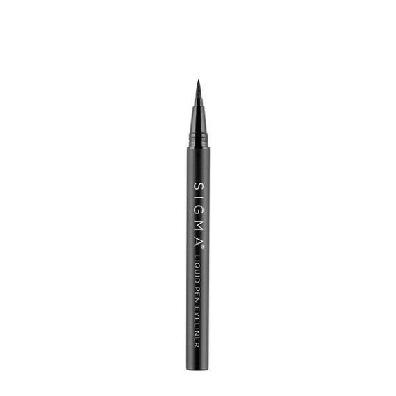 Sigma Beauty Liquid Pen Eyeliner - Wicked