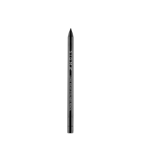Sigma Beauty Long Wear Eyeliner Pencil - Wicked