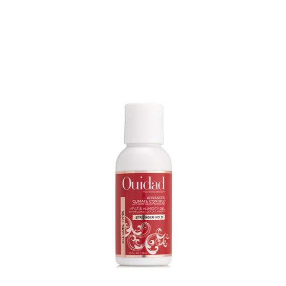 Ouidad Advanced Climate Control Heat & Humidity Gel - Stronger Hold GWP