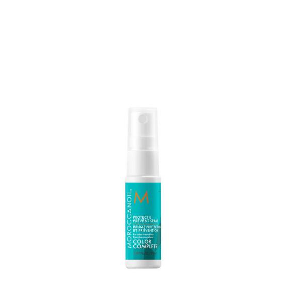 Moroccanoil deluxe-size Protect and Prevent Spray