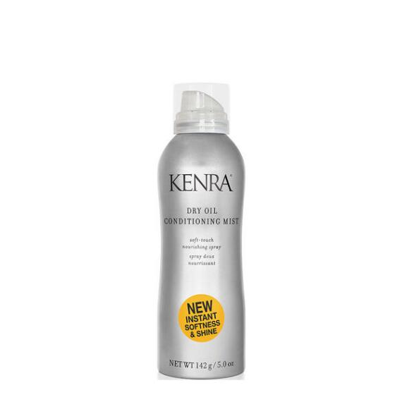 Kenra Dry Oil Conditioning Mist
