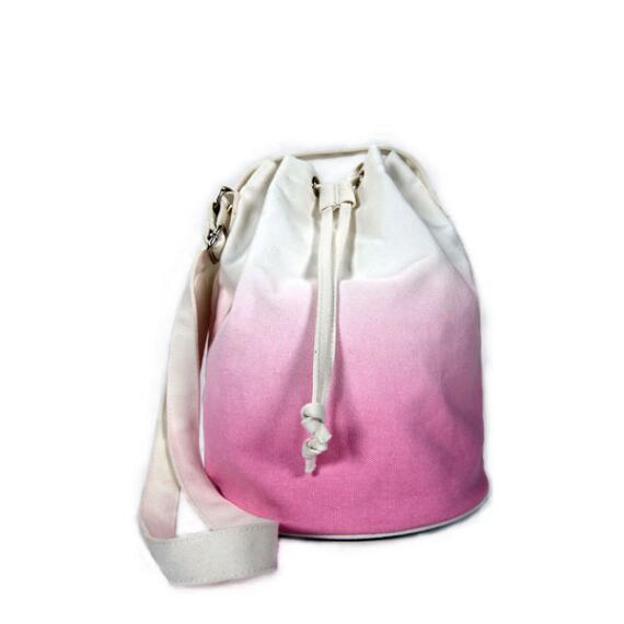 Pureology Clean Volume Bag GWP