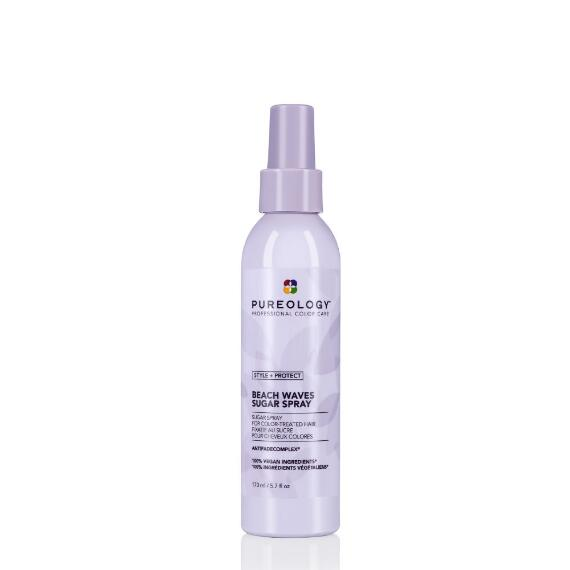 Pureology Beach Waves Sugar Spray