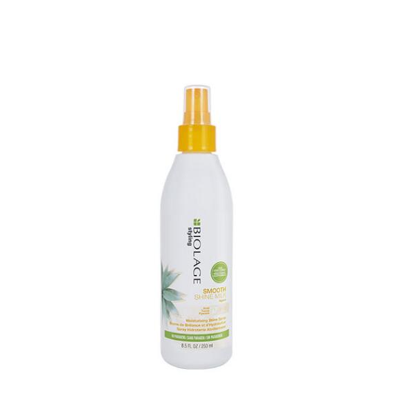 Biolage Smooth Shine Milk