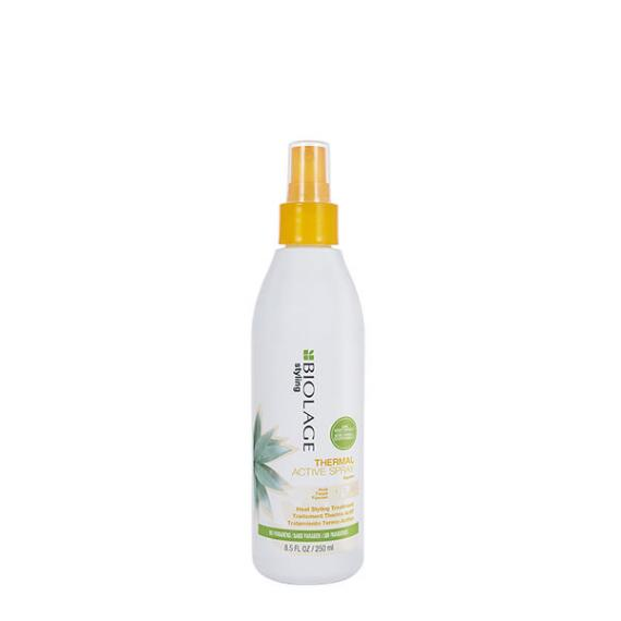 Biolage Thermal Active Spray
